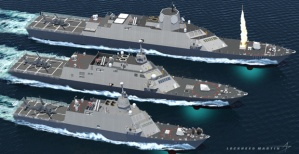 lockheed-warships