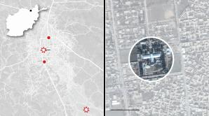 msf-airstrike-Artboard_10