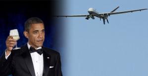 obama-drone13
