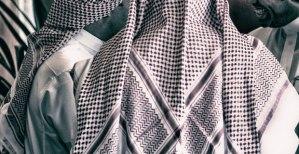 saudi-shieks