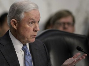sessions-AFP-640x480