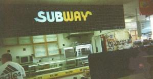 subway-restaurant
