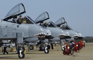 10-aircraft