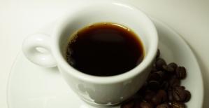 100714coffee