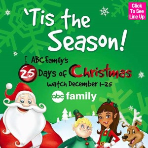 abc-family-christmas-lineup-tsr