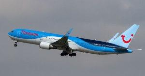 alex-jones-thompson-airplane