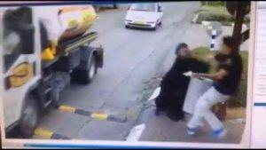 Beitar-Illit-stabbing-2-575x324