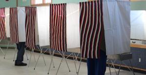 election-vote (1)