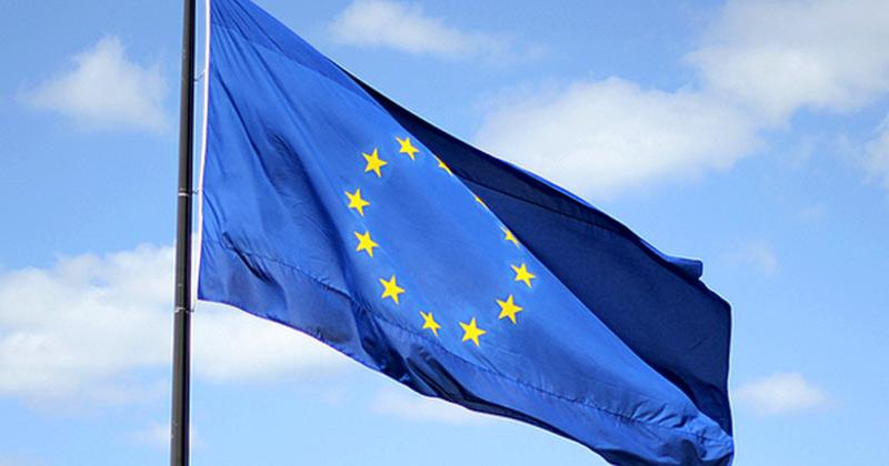 european-union-flag1