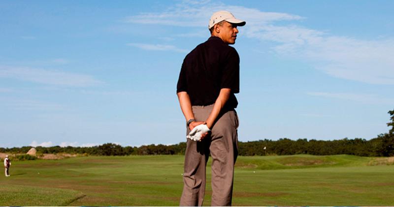 obama-golfing1