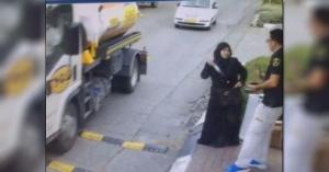 palestinian-stab