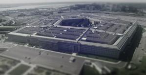 Pentagon (2)