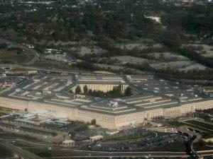 Pentagon-getty-640x480