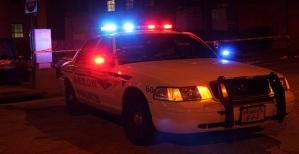 police-car-lights1