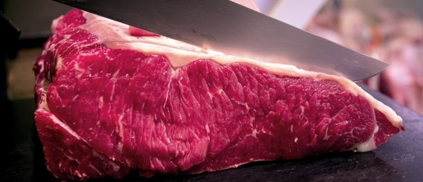 Red-meat-e1448392192834