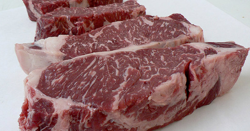 red-meat21