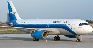 russian-airliner