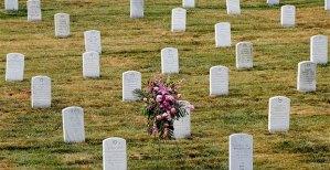 veterans-graves1