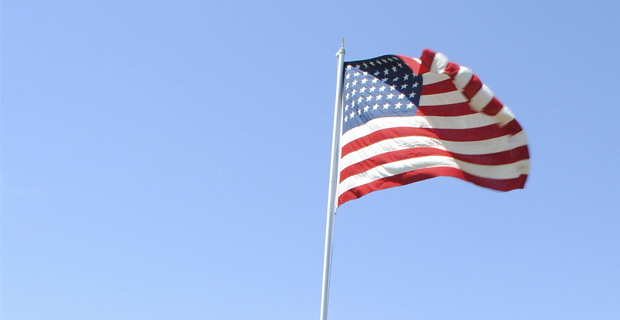 091714americanflag