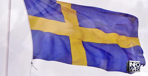102115swedenflag