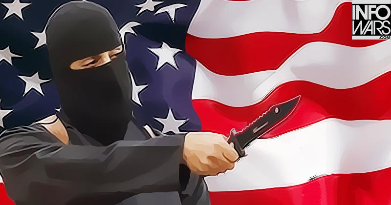 12-16-15-jihadi-us-infowars