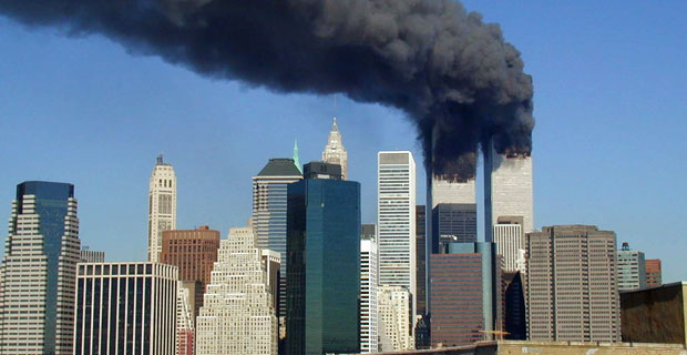 911-smoke