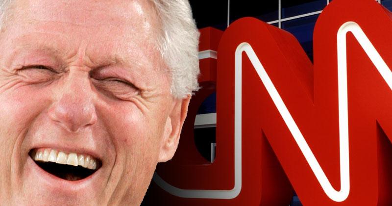 bill-clinton-cnn