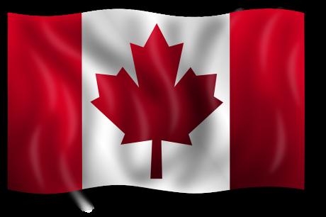 Canadian-Flag-Public-Domain-460x306