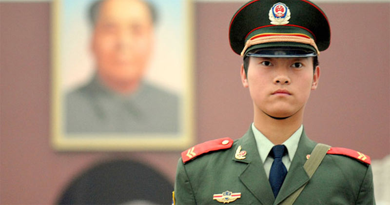 china-soldier1