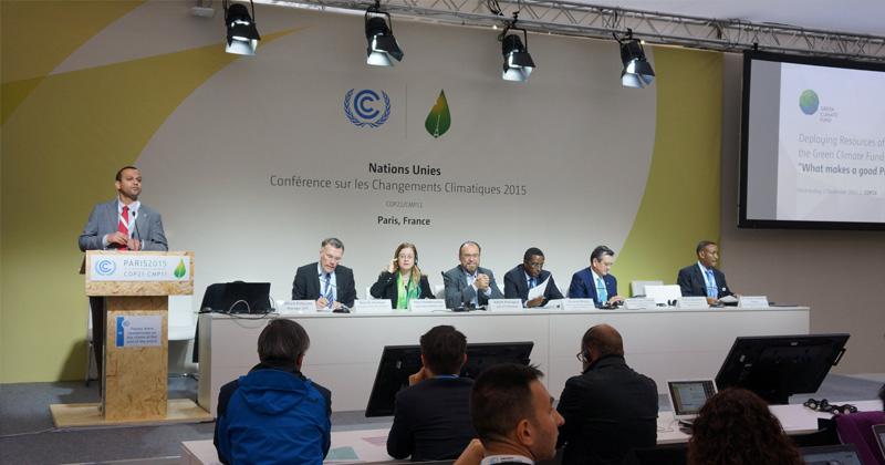 climate-talk