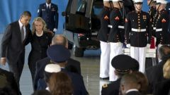clinton-benghazi-funeral