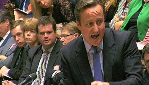 David-Cameron-615x350
