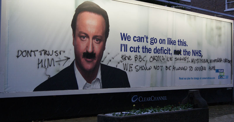david-cameron-billboard