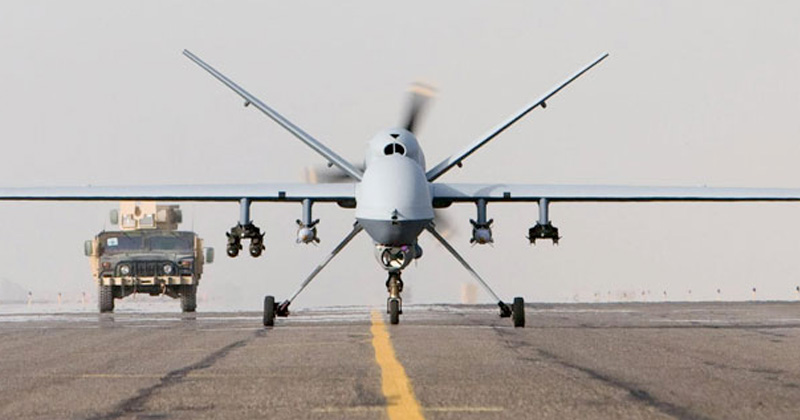 drone-12
