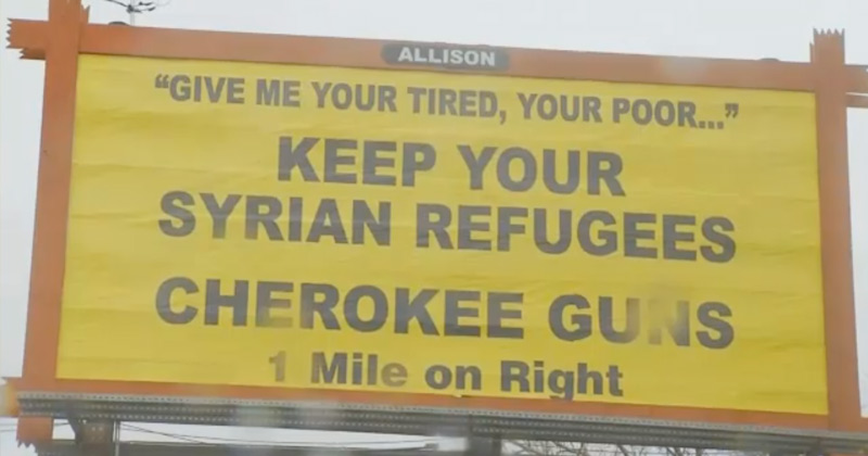 gun-store-sign1