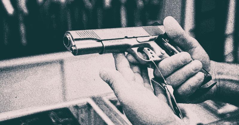 gun-tag