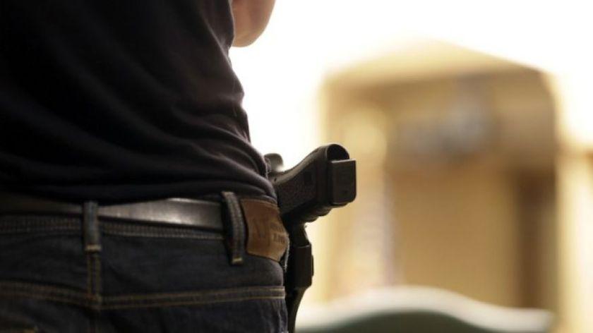 handgun1209