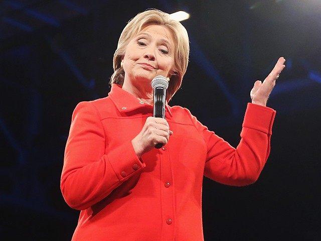 Hillary-Clinton-Getty-640x480