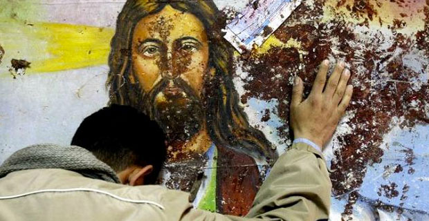 iraq-christians (1)