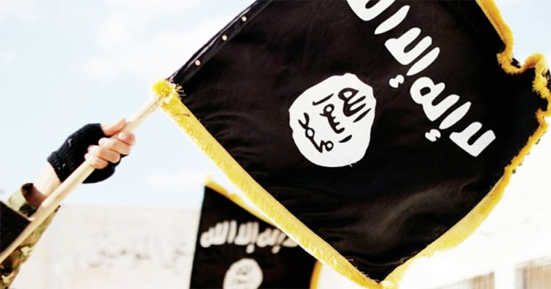 isis-flag2
