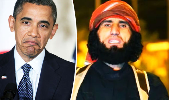 ISIS-release-harrowing-video-threatening-Obama-and-White-House-with-suicide-bombings-620772