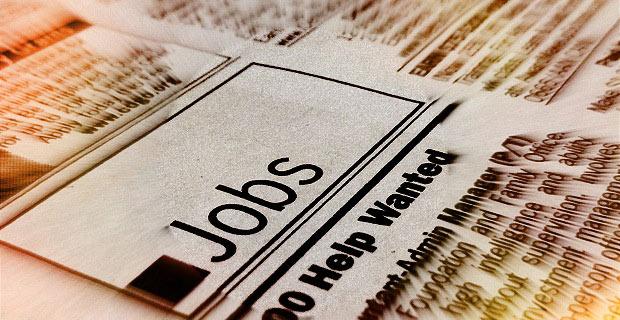 jobs-helpwanted (1)