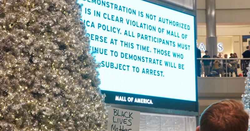 mall-america