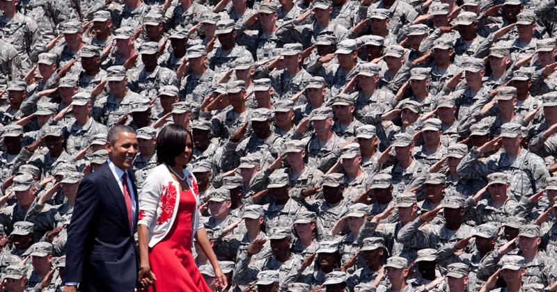 obama-troops-2