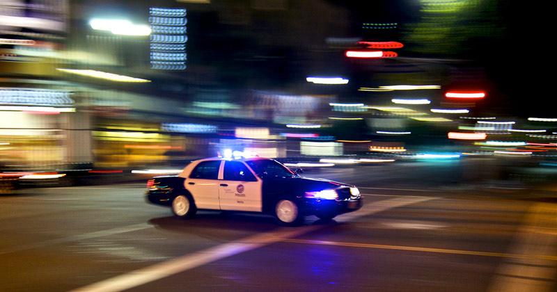 police-carlights-1