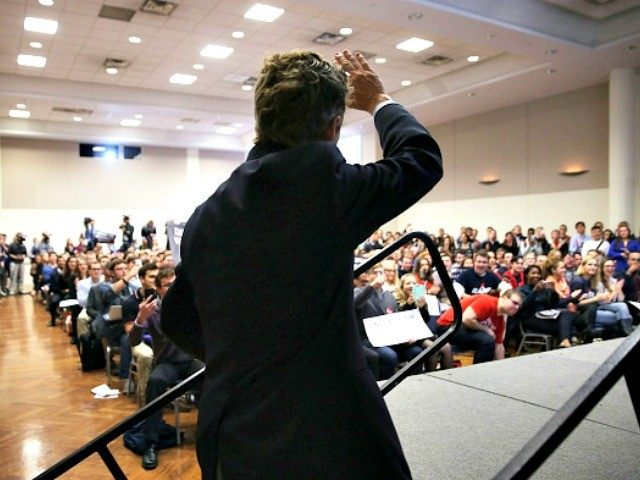 Rand-Paul-from-Back-Alex-Wong-Getty-640x480