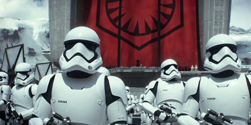 storm-troopers-10-was-star-wars-prequels-improve-series-1200x600