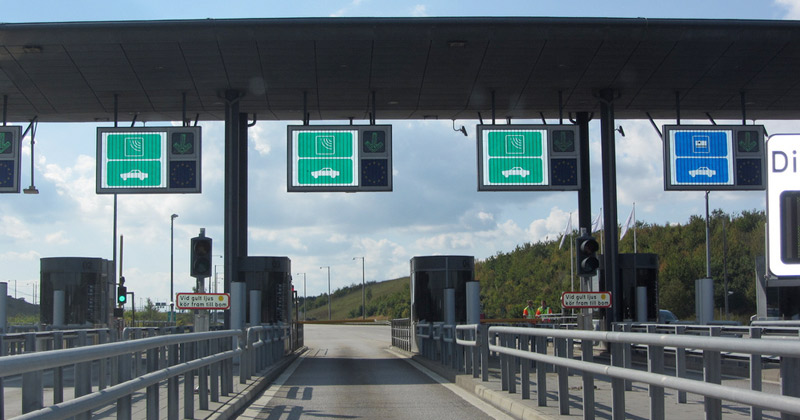 sweden-border1
