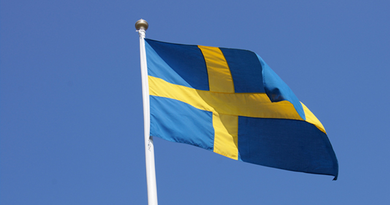 swedish-flag1