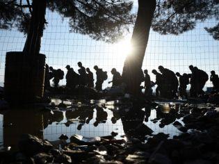 syria-refugees3ap